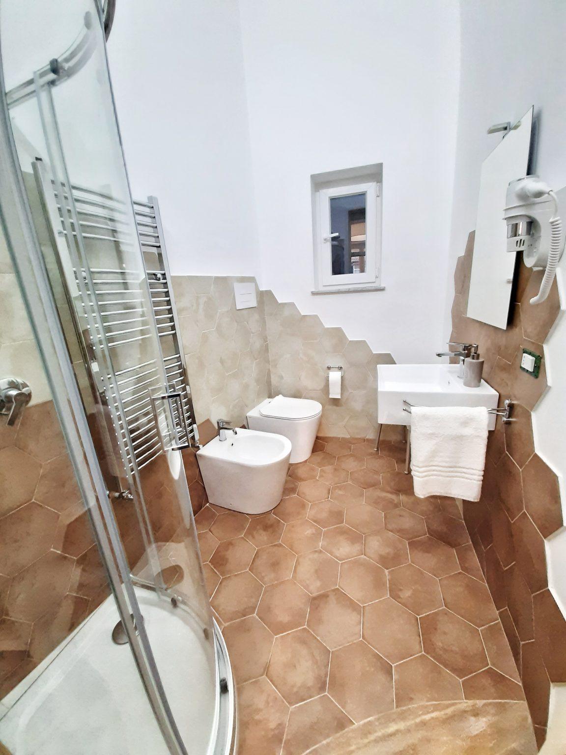 Vucciria room